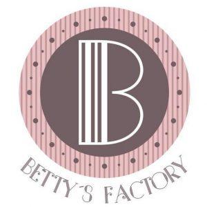Bettysfactory